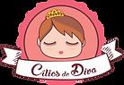 Logo_Cílios_de_Diva_FINAL.png