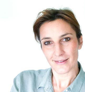 Claudi Ristau Irisfotografie The Unique Eye
