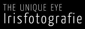 Logo_fWebsite_2.png