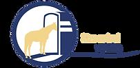 FINAL_Logo-entwurf3_verladen.png