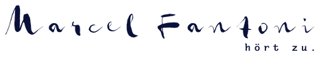 Farb_1_Final_Logo_MF.png