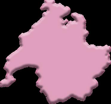 Region1.png