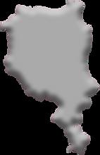 Region3.png