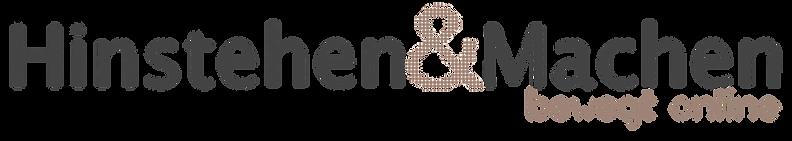 Logo_H&M_4.png
