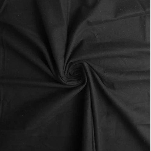 XXXL Dog Cone-Black