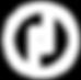 logo_GP_weiss.png