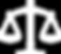 justice-balance-300x267.png