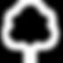 iconmonstr-tree-3-240.png