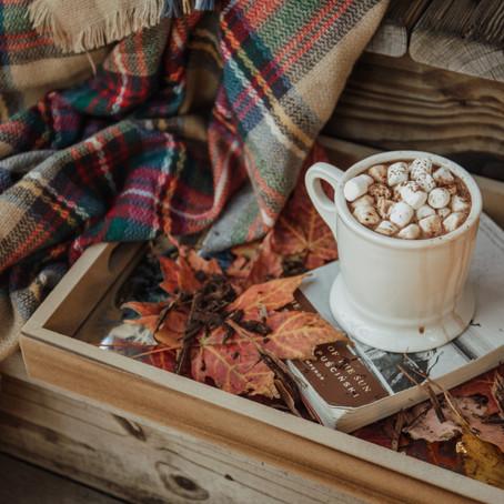 De l'été à l'hiver sans passer par l'automne  !