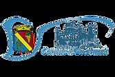 logo-dagneux.png