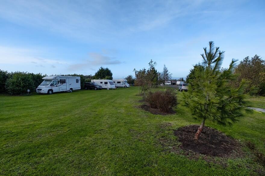caravan field side.jpg