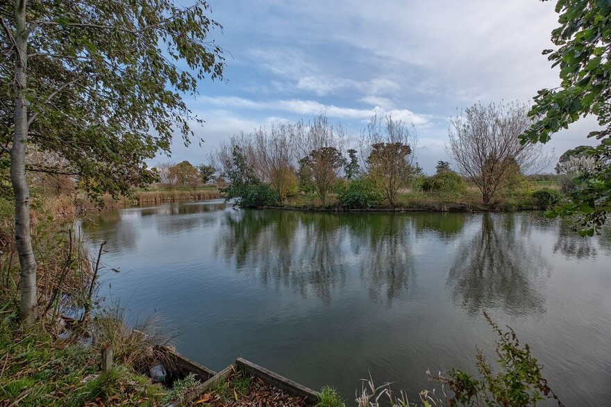 main lake reflection.jpg