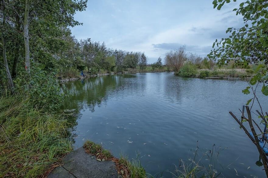main lake.jpg