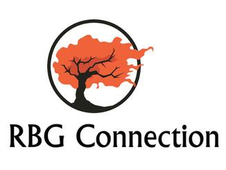 RBG Connection