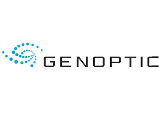 Genoptic