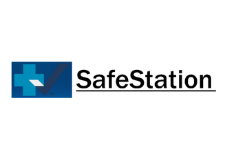 SafeStation