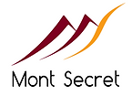 LogoMontSecret.png