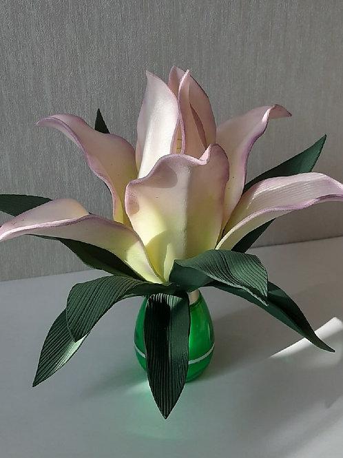 Мини-светильник Лилия Махровая