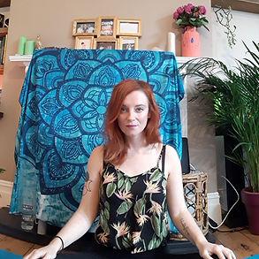 Sarah easy pose.jpg