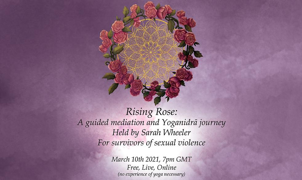 Rising Rose header.png