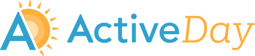 ActiveDay_HeaderLogo.png