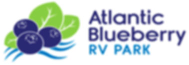 atlantic-logo.jpg