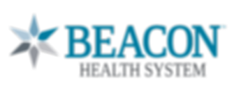 beacon_logo_large.png