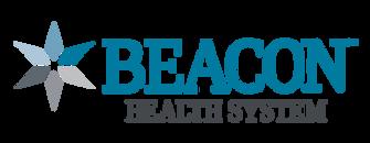 beacon_logo_large.png