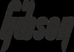 Gibson-logo-3B1BC60C32-seeklogo.com.png