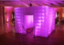 pl15759680-lighting_wedding_inflatable_p