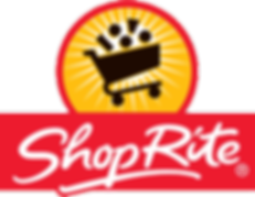 ShopRite-transparent-logo.png