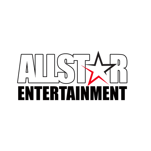 NEW LOGO CLEAR.png
