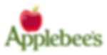 applebees-logo-png-transparent.png