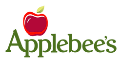 applebees-logo-png-transparent.png