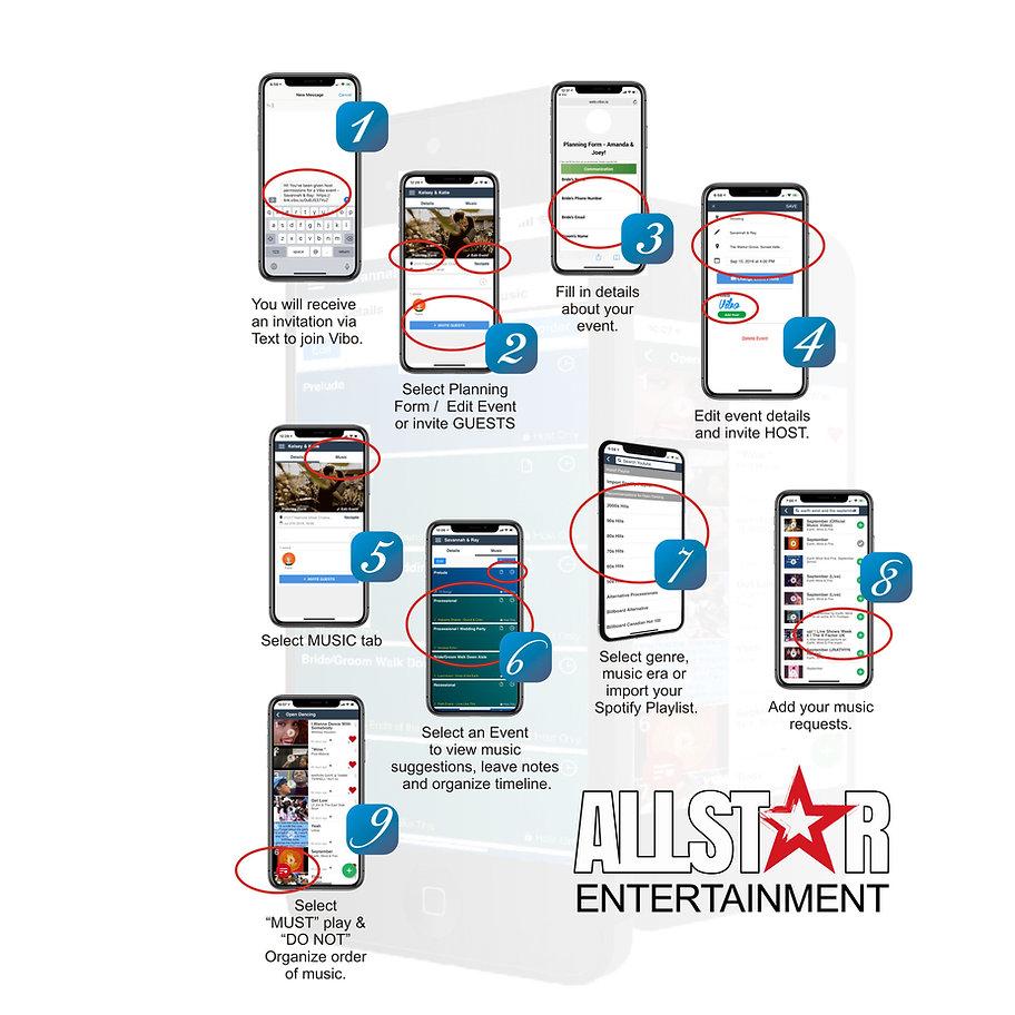 app quik guide.jpg