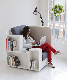 дизайн малогабаритных квартир