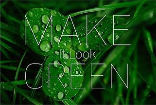 Эко дизайн в России,зеленый бизнес, дизайн и озеленение, арт объекты