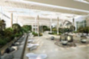 дизайн и озеленение офисов, эко дизайн в россии