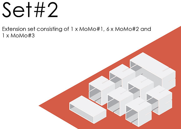 MOMO Set#2