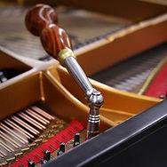 piano-tuning-hammer.jpg
