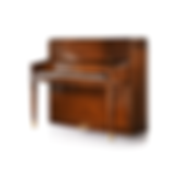 4510_Sheraton_Upright_walnut_square.png