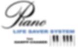 Alaska Piano Services encourages the installation of Dampp Chaser Climates Sytems .
