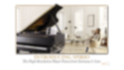 Alaska Piano Services Inc. is the only Representative in Alaska for Steinway & Sons, Boston and Essex pianos designed by Steinway. Buy A Steinway today 907-529-4584