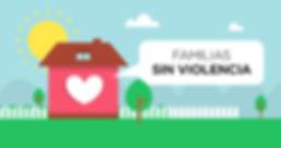 familias_sin_violencia_facebook.jpg
