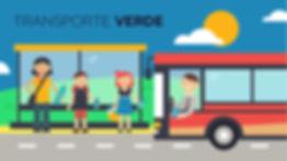 transporte-verde_titulo.jpg