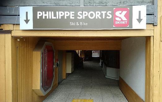 panneau philippe sports.jpg