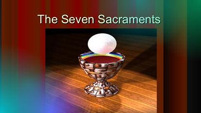 The Seven Sacraments.jpg