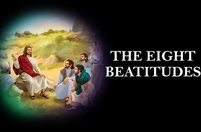 The Eight Beatitudes.jpg