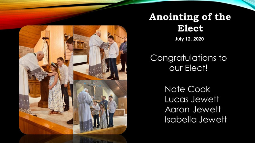 Anointing of the Elect.jpg