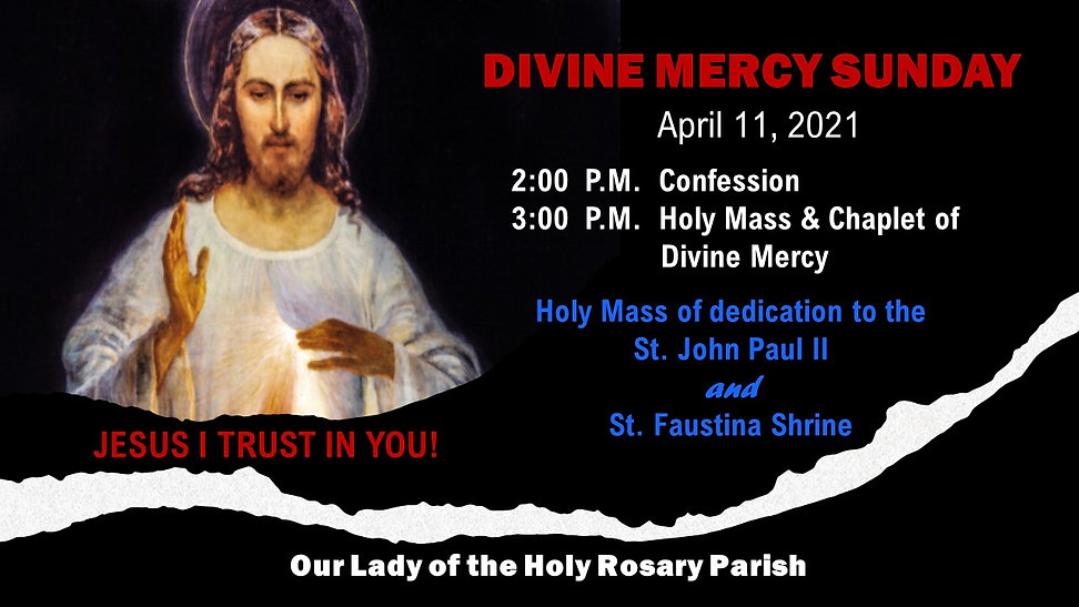 Divine Mercy Sunday 2021.jpg